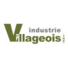 Industrie Villageois