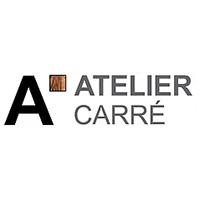 Annuaire L'Atelier Carré