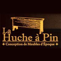 Annuaire La Huche à Pin