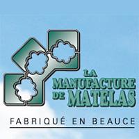 Annuaire La Manufacture de Matelas