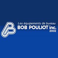 Annuaire Les Équipements de Bureau Bob Pouliot