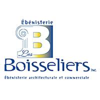 Annuaire Les Boisseliers
