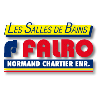 Annuaire Les Salles de Bains Falro
