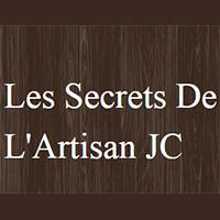 Annuaire Les Secrets De L'Artisan JC