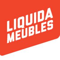 Annuaire Liquida Meubles
