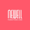 Meubles Newell Furniture