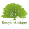 Recyc Antique
