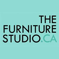 Annuaire The Furniture Studio