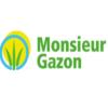 Arrosage Monsieur Gazon