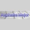Asphalte Major et Fils