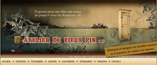 Atelier-du-Vieux-Pin-Meubles-en-ligne