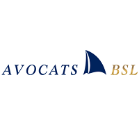 Annuaire Avocats BSL