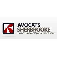 Annuaire Avocats Sherbrooke