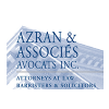 Azran & Associés Avocats
