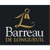 Barreau de Longeuil
