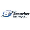 Beaucher Électrique Inc.
