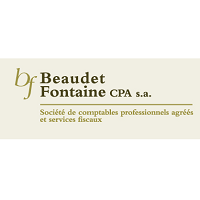 Annuaire Beaudet Fontaine CPA