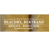 Annuaire Beaudry Bertrand Avocats