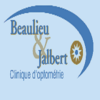 Clinique d'Optométrie Beaulieu & Jalbert