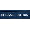 Beauvais Truchon