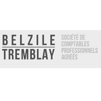 Annuaire Belzile Tremblay CPA