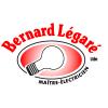 Bernard Légaré Électrique