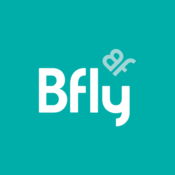 Annuaire Bfly