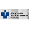 Bouchard Pagé Tremblay Avocats