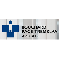 Annuaire Bouchard Pagé Tremblay Avocats