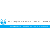 Annuaire Bourque Kababejian Notaires