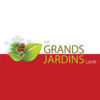 Les Grands Jardins de Laval