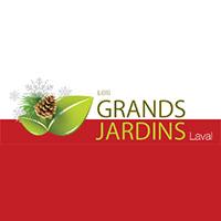 Annuaire Les Grands Jardins de Laval