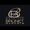 Brigitte Brunet Avocats