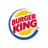Circulaire Burger King – Restaurant Saint-Laurent