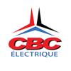C.B.C. Électrique