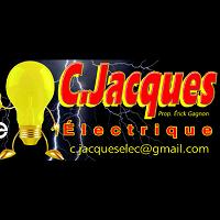 Annuaire Électricité C.Jacques