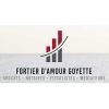 Cabinet de Professionnels Fortier, D'Amour, Goyette