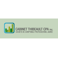 Annuaire Cabinet Thibeault CPA Inc.