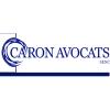 Caron Avocats