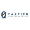 Cartier Maintenance