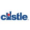 Castle Centres de Rénovation