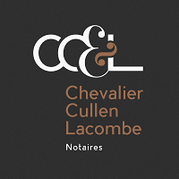 Annuaire CCL Notaires