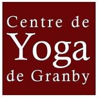 Annuaire Le Centre de Yoga de Granby
