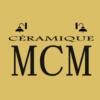 Céramique MCM