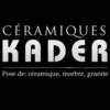 Céramique Kader