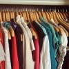 Changement de saison  3 façons futées de faire le ménage dans vos vêtements
