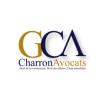 Charron Avocats
