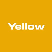 Annuaire Chaussures Yellow