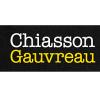 Chiasson Gauvreau Inc.