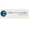 Cliche Laflamme Loubier Avocats